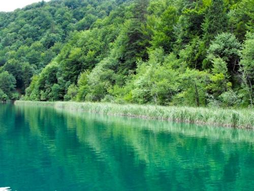 Plitvička jezera 2011