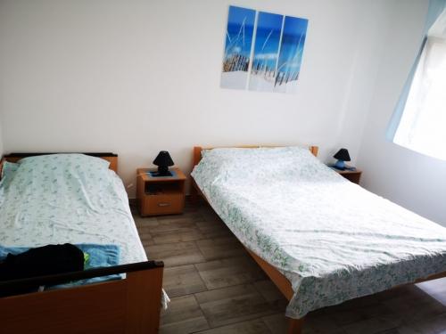 Apartma Roberto