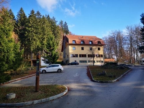 Čemšeniška_planina-2020