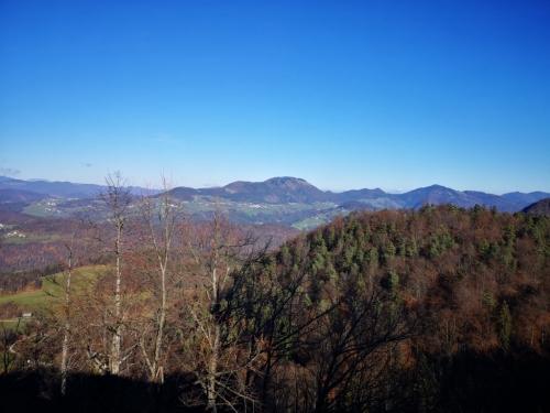 Zasavska Sveta gora